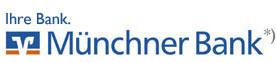 Muenchner_Bank-Logo